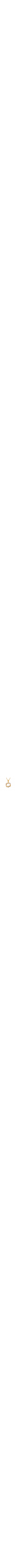 Heart-Shaped Star of David- Diamond/Gold