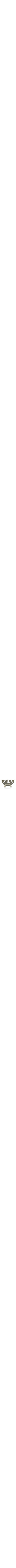 Colorful anodized aluminum with hammering Best selling Anodized aluminum reversible Menorah candlesticks in the color of your choice