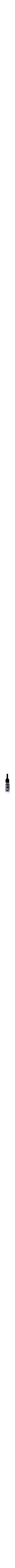 Elegant modern wine holder