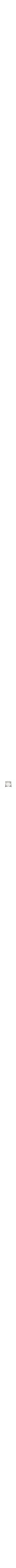 Sterling Silver Kiddush plate