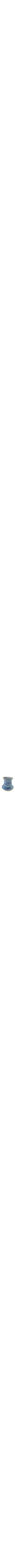 Shabbat Kiddush cup