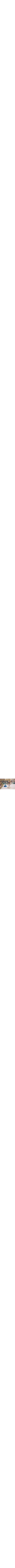 Mini Kinetic Matte Finish Menorah