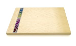Challa boards made of high quality wood