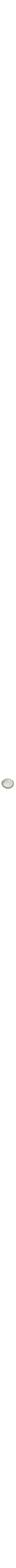 Sterling silver Kiddush plate in a classic design