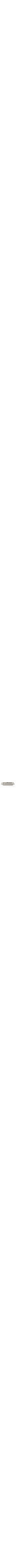 Hammered Candlestick Tray