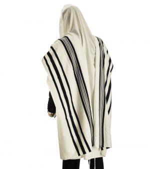 Jewish Kosher Tallit