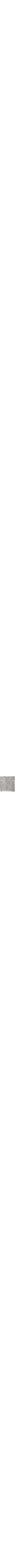 mehadrin Mezuzah scroll
