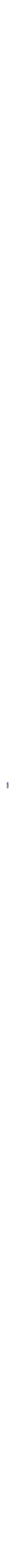 Childrens room Mezuzah case