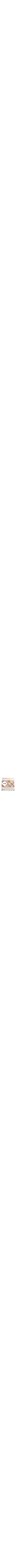 Matzah Cover for 3 Maztot Passover Seder