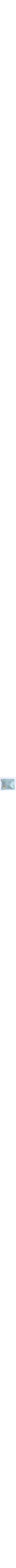 challah cover blue white symetrical star of david Hallah cover