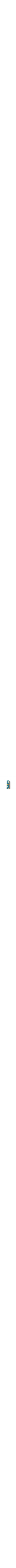 mezuzah for children room moon and stars 1