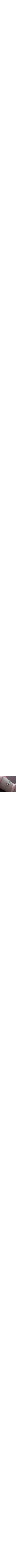 """Shema Yisrael"" silver pendant"