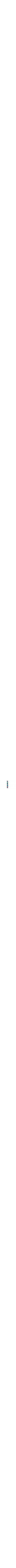 Colourful mezuzah case