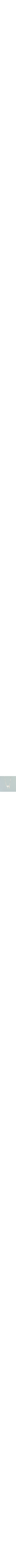 925 Sterling Silver Mid-Size Chai Pendant