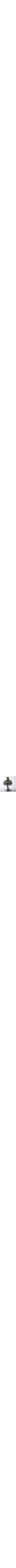 sterling silver wine fountain