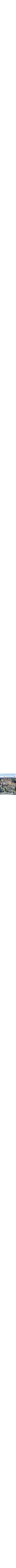Art Decor Jerusalem - Rolled canvas print