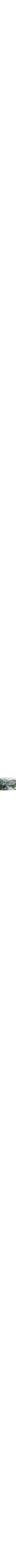 Oil painting Lifta village