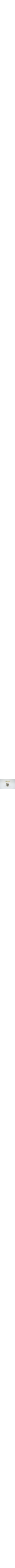 Old Sterling silver Kiddush cup
