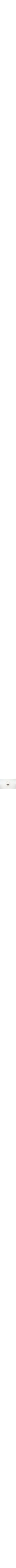 Silver Honey dish Modern line for Tableware gift Stunning silver judaica