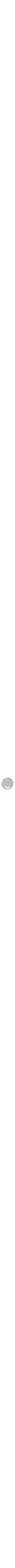 Sterling Silver Kiddush Cup Plate, Wine Goblet Plate,