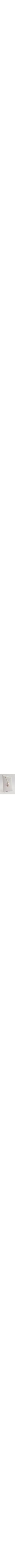"Beautiful ""Chai"" outline silver pendant"