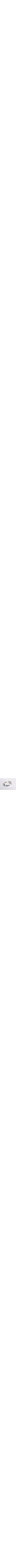 Jewish Sterling Silver bracelet with blue enamel