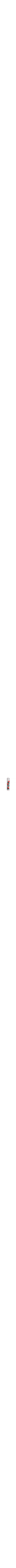 Pomegranate Mezuzah4