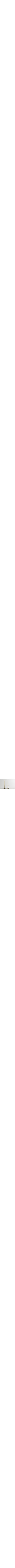 Small Sterling Silver Candlesticks Classic Judaica
