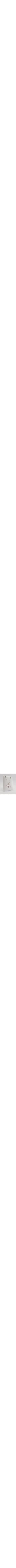 Medium Chai Pendant silver, chai symbol necklace, silver 925 chai, Jewish chai, Jewish jewelry, kabbalah jewelry, Hebrew necklace