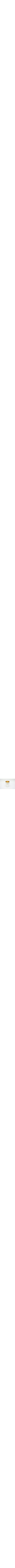 Modern design kiddush cup, 925 Silver Judaica Kiddush cup