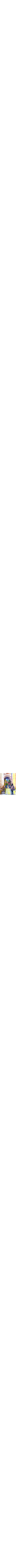 Everyday Life vibrant in Jerusalem Old City
