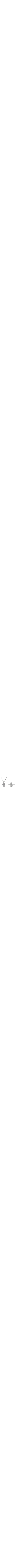 Jewelry Sets Hamsa 14k gold