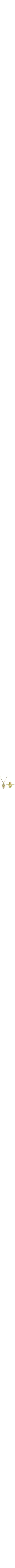Precious Jewelry Sets Hamsa 14k Yellow diamonds