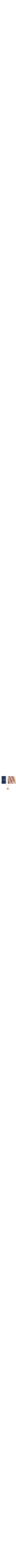 Evil Eye diamonds gold Set