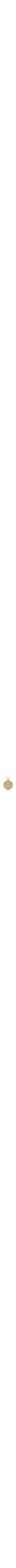 14K Gold Ten Commandments, Lion of Judah, royal design Pendant, white gold, yellow Gold, Jewish pendant ,Hebrew pendant