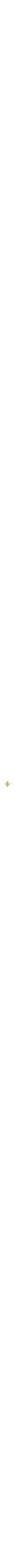 Hamsa Hand Ring 14k Yellow Gold