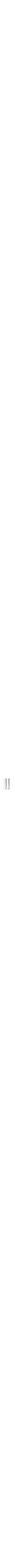 Large Sterling silver Modern Smooth Candlesticks