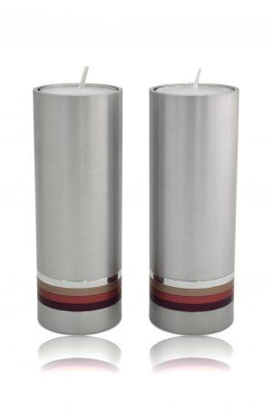 Elegant Modern Candlestick