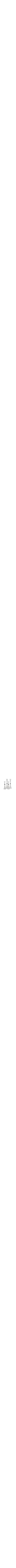 Candlesticks Eilat Stones