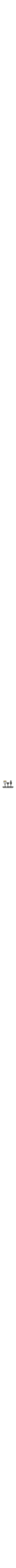 Old Silver Havdallah Set