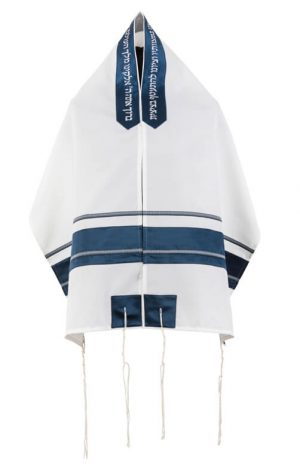 Original Tallit for men