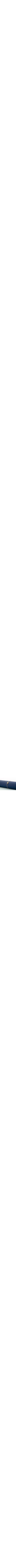 Evil Eye 14K Gold Bracelets,