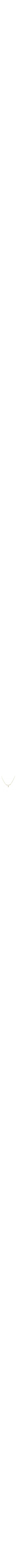 Necklace Gold Star of David Diamond 14k yellow gold