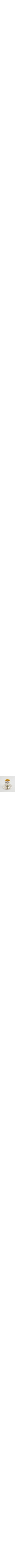 Old set kiddush Cup & Plate Sterling silver 925