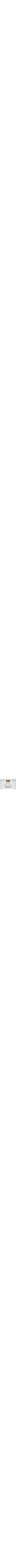 Set kiddush Cup & Plate Sterling silver 925