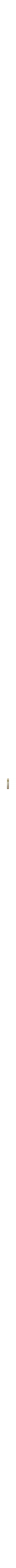 Star of david Modern Mezuzah Case