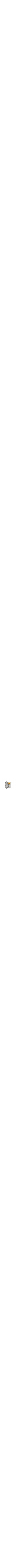 Sterling Silver Kiddush Cup and Plate Set