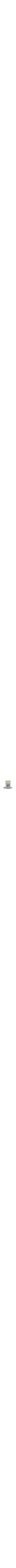 Grape Design Kiddush Cup