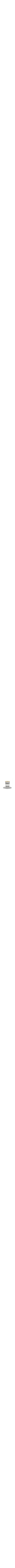 Decorative Kiddush Cup Set