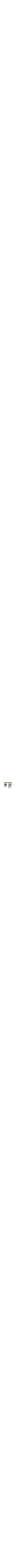 Good Boy Silver Cup